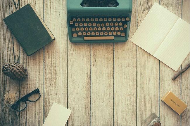 הבלוג שעושה את ההבדל