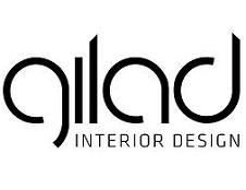 Gilad Interior Design