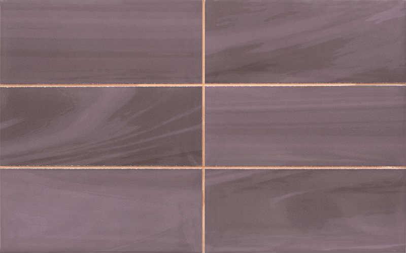 GlassPurpura