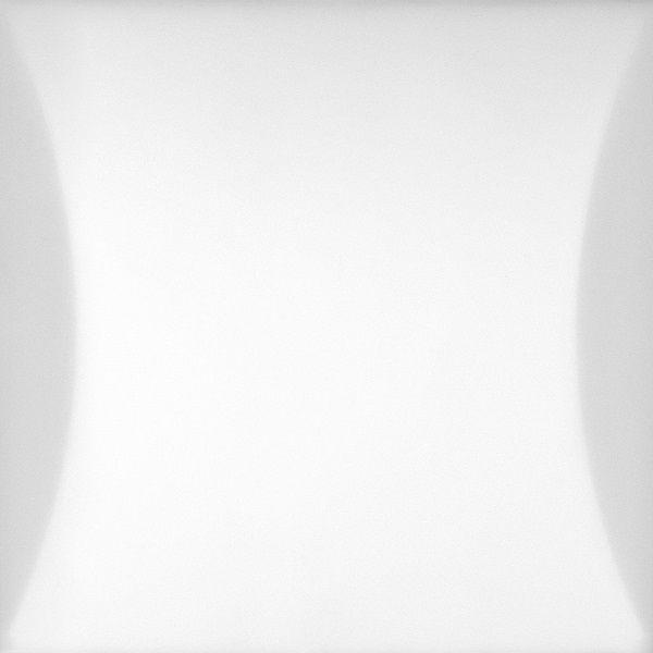 Bend_Blanco