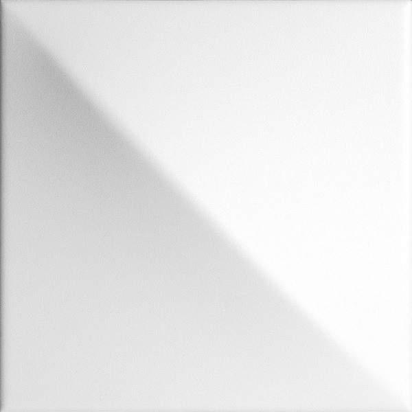 Slide_Blanco